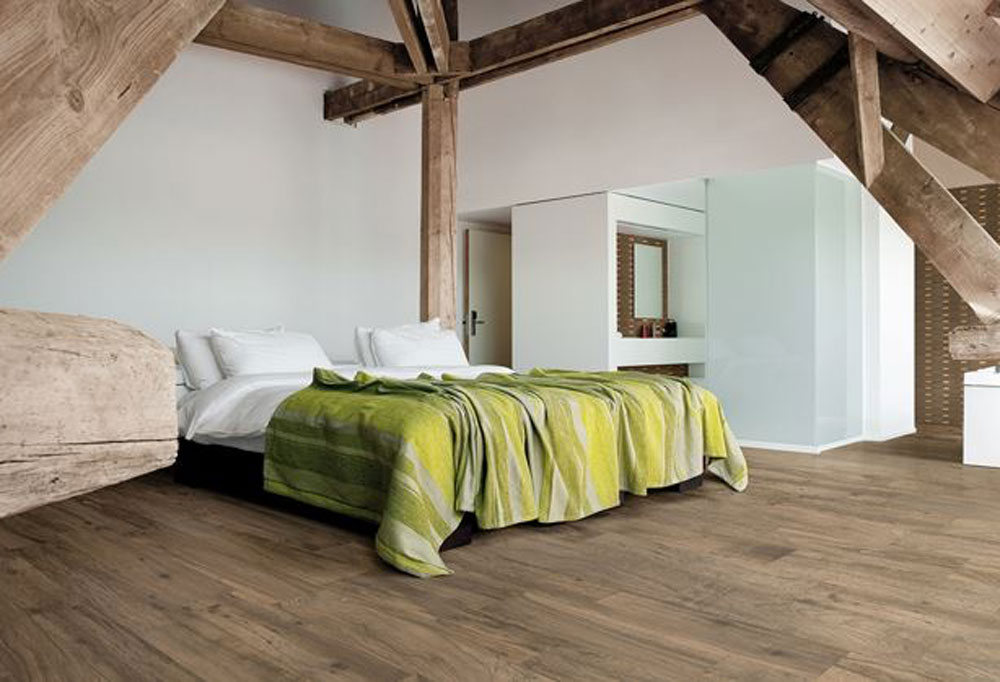 Flooring showroom kroon vloeren in steen œu c houtlook tegels œ